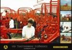 Plakat RS 09 Übersicht  (Teil 3)