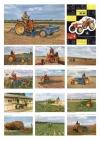 Plakat RS 09 Übersicht  (Teil 2)