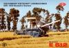 Plakat E512 Ägypten