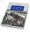 Reichsautobahnen in Mitteldeutschland